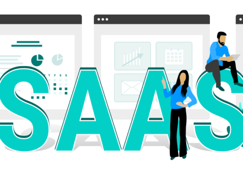 8 Great SaaS Websites and Why They Work