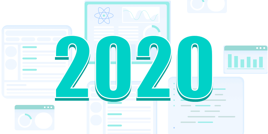 The top trends in UX design to look out for in 2020. UX methods are changing in the new year, learn about it here. Only from WANDR Agency, the top UX design and strategy studio.