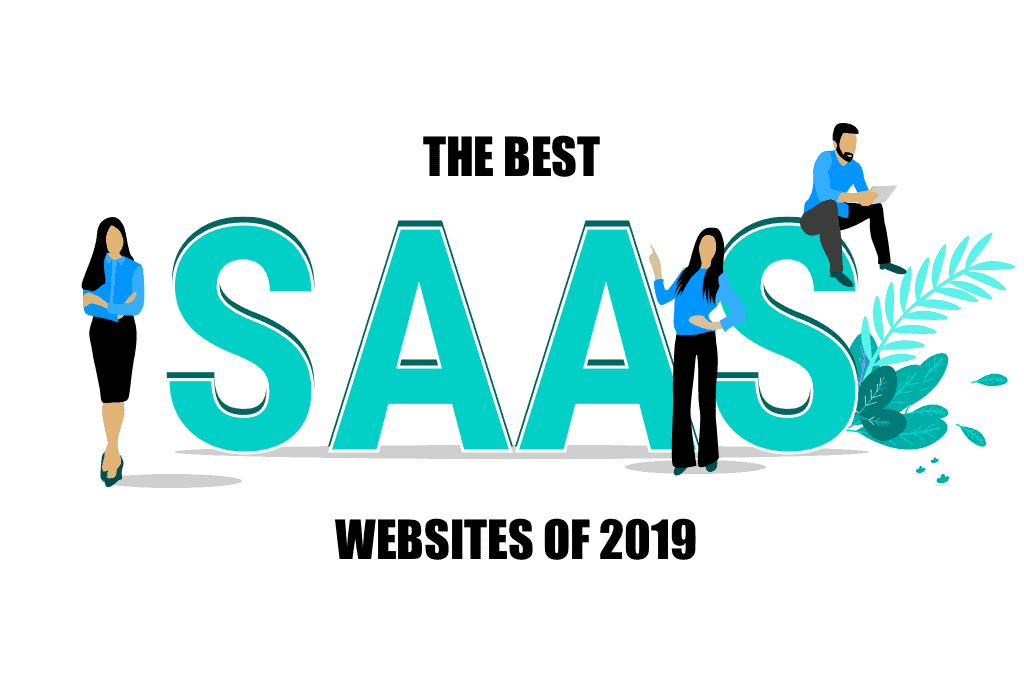Everything you need to know about SaaS design, including design inspiration and the best SaaS websites, from wandr.studio