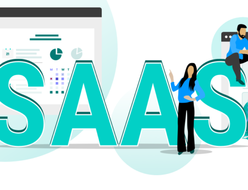 The Best SaaS Websites of 2019