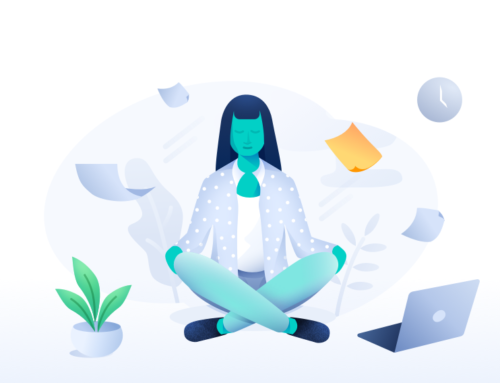 UX Audit: Beginner's Guide to Better Websites & SaaS