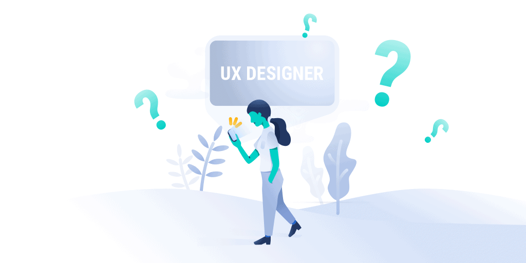 Here are the guidelines for hiring a UX designer by understanding UX designer skills. From WANDR Agency, the top product strategy and UX design studio.
