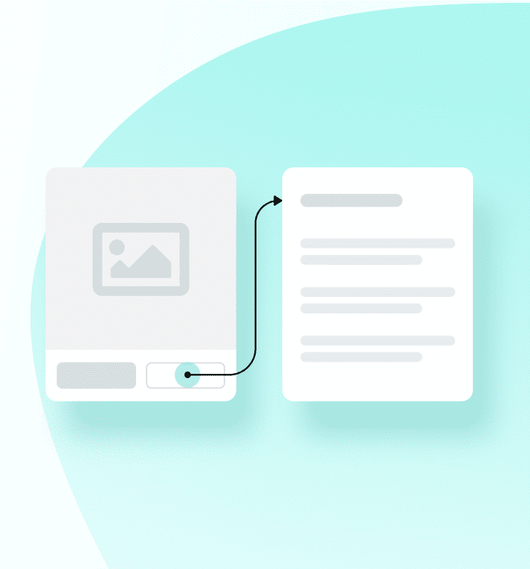 UX Flow: How to Create a Seamless User Experience brought to you by an Outstanding Product Strategy and Design Firm