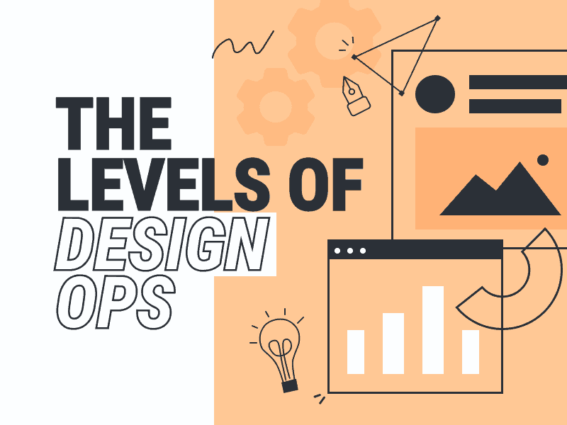 the purpose of running a DesignOps brought to you by WANDR, an award-winning Product Strategy and UX Design Firm in LA and SF t